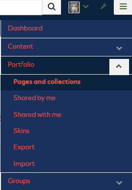Pages_and_collections.png