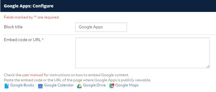 google_apps.png