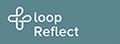 Loop Reflect